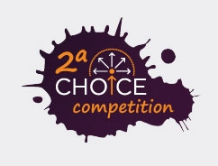2ª CHOICE Competition