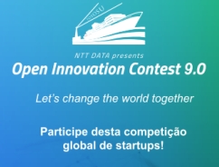 Open Innovation Contest